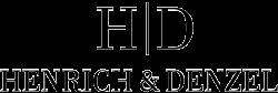 Henrich & Denzel – Platin & Diamond Store